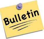 Bulletin Việt Nam, trang tin tức thông tin giải trí Việt Nam Bullet10